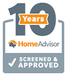 10year home advisor