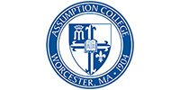Assumption-College-seal