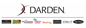 Darden-Restaurants-list