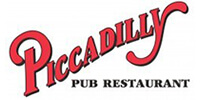 Piccadilly-logo