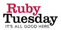 Ruby-Tuesday-logo