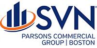 SVN-Parsons-Logo