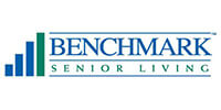 benchmark-senior-living-logo