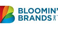 bloomin-brands-logo
