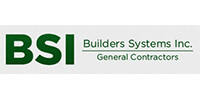 builder-systems-inc-logo