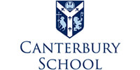 canterbury-school-logo