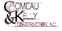 comeau-kelley-logo