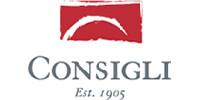 consigli-construction-logo