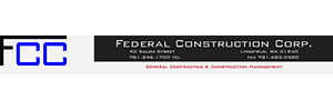 federal-construction-corp-logo