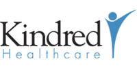 kindred-healthcare-logo