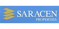 saracen-properties-logo