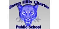 seven-hills-charter public-school-logo