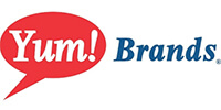 yum!-brands-logo