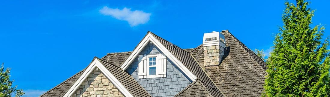 Chimney Pointing Services