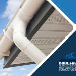 4 Things You Should Know Before Updating Your Gutter System