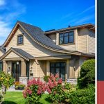 Roof Repair or Replacement: 4 Tips to Make Informed Decisions