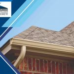A Quick Guide to the Right Roofing Material