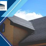The Importance of Regular Roof Inspection