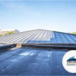 Kidd-Luukko Corporation: Commercial Roofing Options