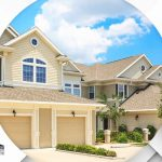 Important Home Components to Protect Against Water Damage