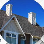 How to Inspect the Roof for Wind Damage