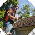 Reasons To Have Your Roof Inspected On a Regular Basis