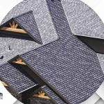 7 Important Details That Should Be In a Roofing Contract