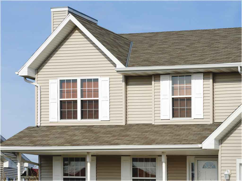 Tips on Dealing With Insurance Claims for Roof Repairs