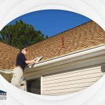 How Often Should You Have Roof Inspections?