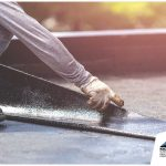 What Causes Roof Shrinkage on Flat Roofs?