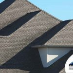 Why You Should Invest in an Extended Roofing Warranty