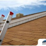 Roofing Inspections: The 4 Questions You Should Always Ask