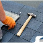Important Roofing Checks to Do After a Storm
