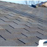Managing Successful Roofing Projects