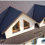 Common Problems With Metal Roofing