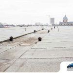 Preventive Maintenance for Commercial Roofing