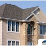 Roofing Underlayment: What It Is and Why It's Important